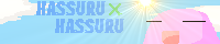 HASSURU×HASSURU